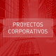 corporativos2